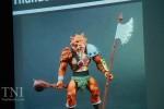 Mattel_Thundercats_TNI_Jackalman