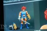 Mattel_Thundercats_TNI_Lion-0