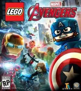 The follow up to 2013's Lego Marvel Superheroes, Lego Avengers, being released today, not only looks to replicate its success, but is looking to be one of many games that will be making an impact this year.