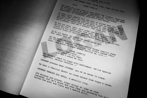 Logan_Screenplay