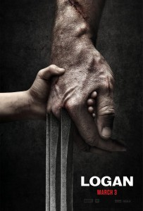 logan-wolverine-3-movie-poster-teaser