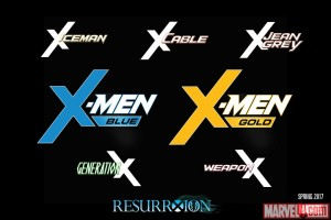 x-men-resurrection