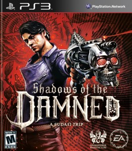 shadow_damnedps31