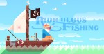 Ridiculous_Fishing_cropped_logo
